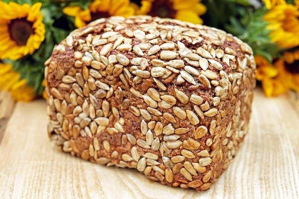 bread-1510298_640.jpg