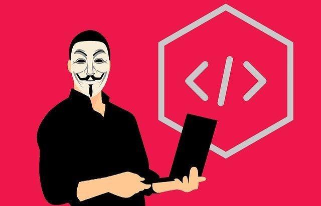 hacking-4154618_640.jpg