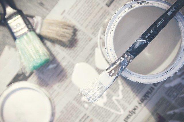 paint_white.jpg