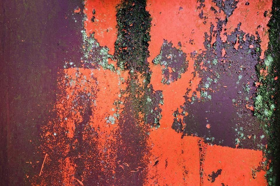 steel-wall.jpg